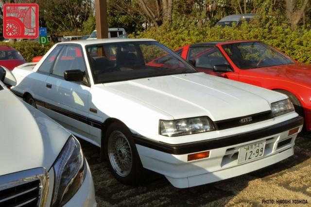 171-P1150206_NissanSkylineR31