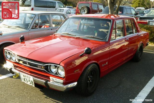 175-P1150218_NissanSkylineC10