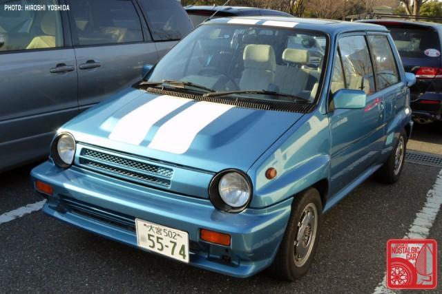 177-P1150223_HondaCity