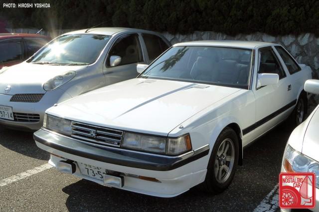 184-P1150238_ToyotaSoarerZ10
