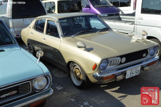 193-P1150276_NissanSunnyExcellentB210