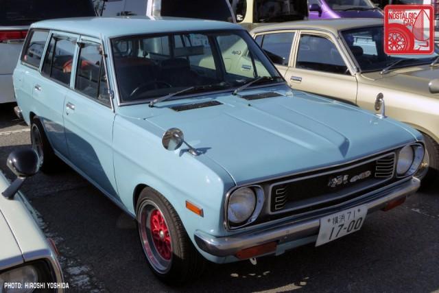 194-P1150277_NissanSunnyB10wagon