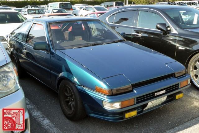 199-P1150287_ToyotaSprinterTruenoAE86hatch