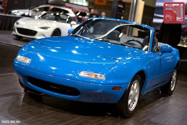 MazdaMX5MiataNA 02