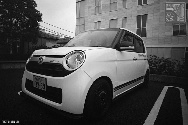 020-KL1044_Honda N-One