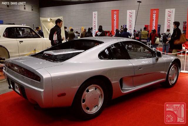 052-DL970_Nissan MID4 II