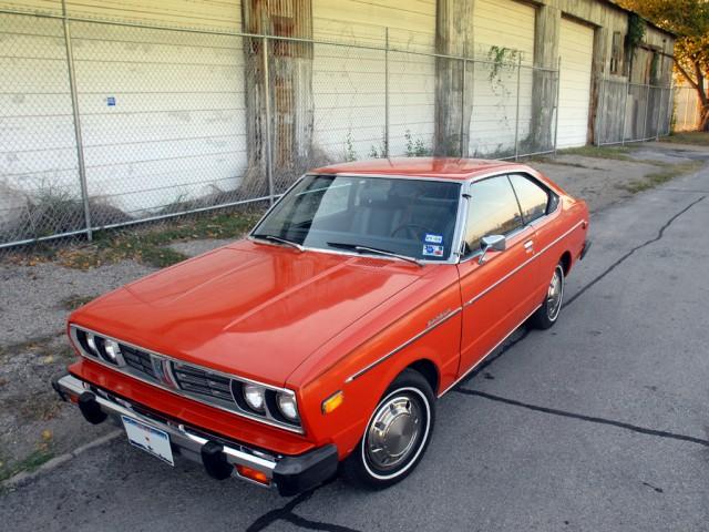 1977_Datsun_510_by_datsunfreak