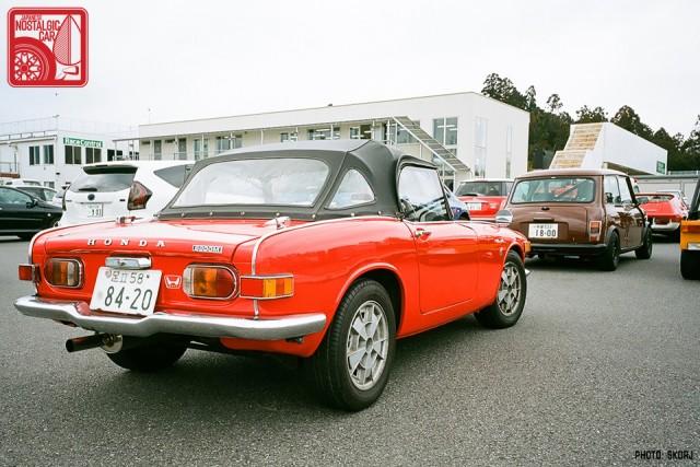 28-Sk433_Honda S800M