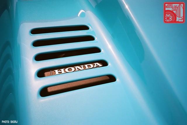 004-Sk546s_Honda S660