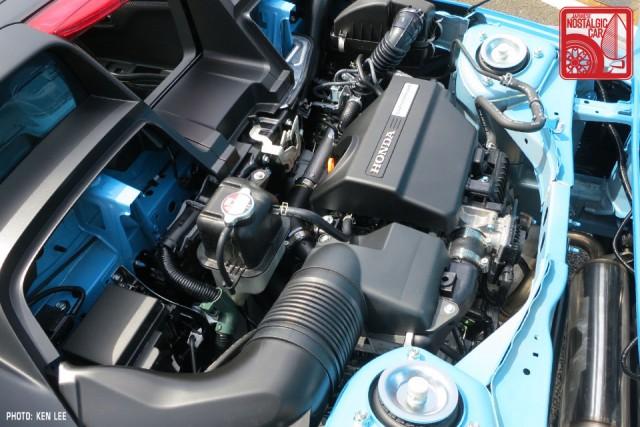 005-KL4954_Honda S660