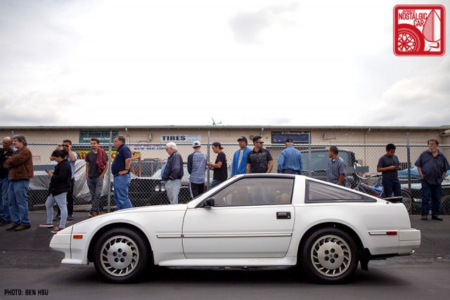 015-IMG_6834_Nissan 300ZX Z31