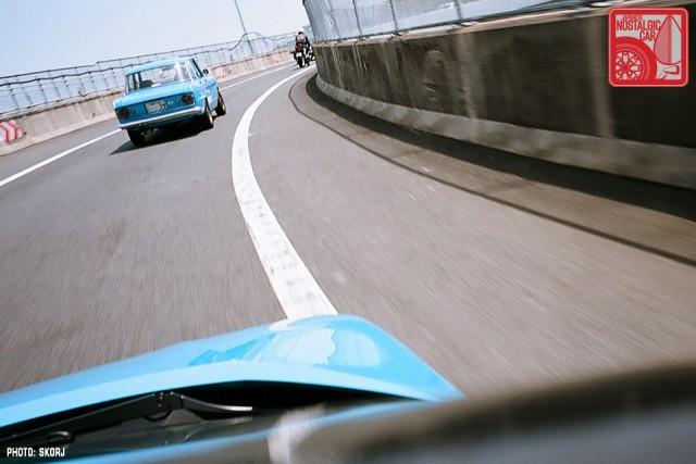 016-Sk534s_Honda S660 & S54 Skyline