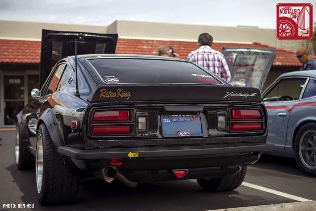 021_Datsun 240Z
