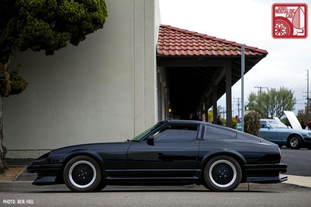 025_Datsun 280ZX