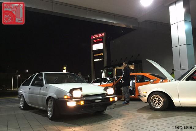 15_Toyota Corolla AE86