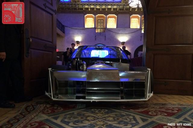 Nissan 300ZX Paul Newman setup03