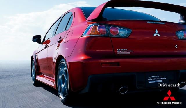 mitsubishi-lancer-final-edition-2