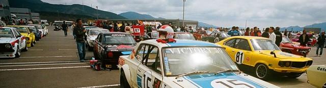 skorj10-620_NissanSkylineC10_MazdaRX3-racing