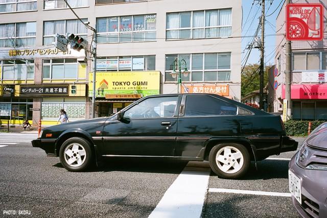 00-Sk564s_MitsubishiCordia