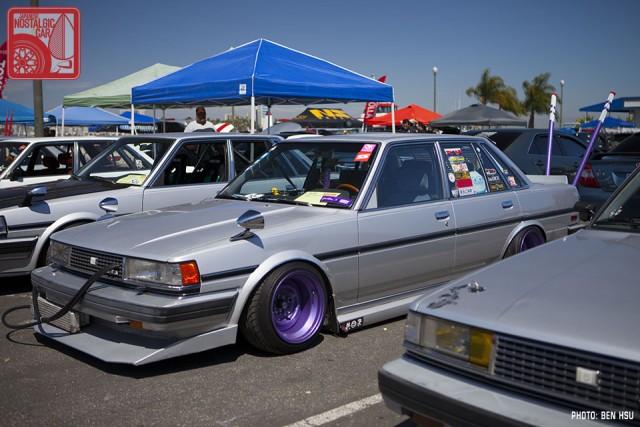 011_ToyotaCressidaX70