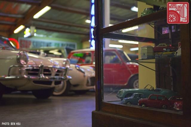 019_Malamut Mazda R360 tin
