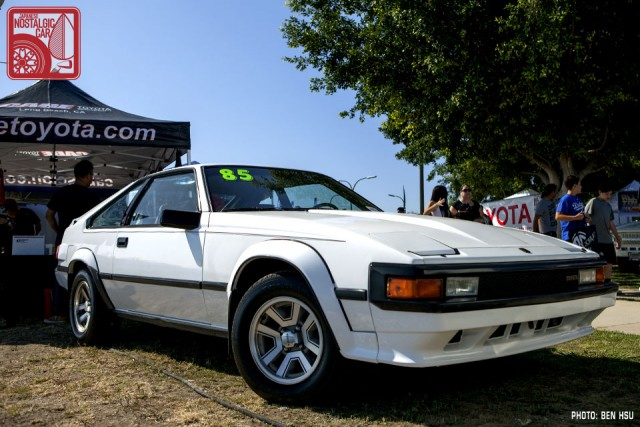 026_ToyotaSupraA60-Cabe