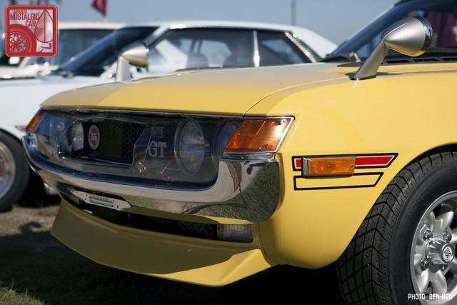 028_ToyotaCelicaA20-JLuz