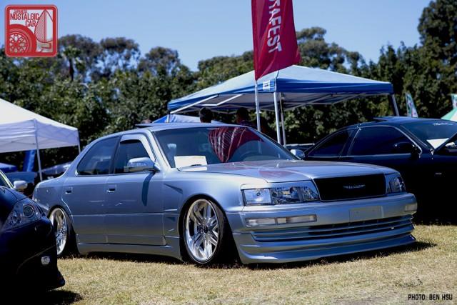 050_LexusLS-VIP