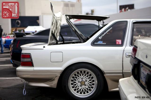 05_Toyota Soarer Aerocabin