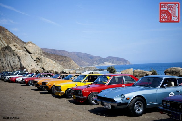 075_Touge California