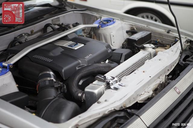 08_Toyota Celica A60 1UZ