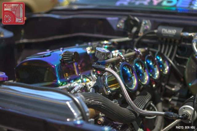 117_ToyotaCelicaA20-F22C