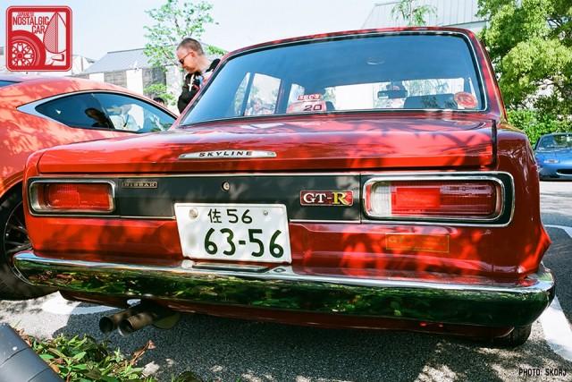 12-Sk577s_Nissan SkylineC10-sedan
