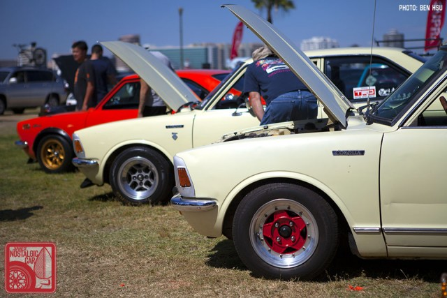 125_ToyotaCorollaE20