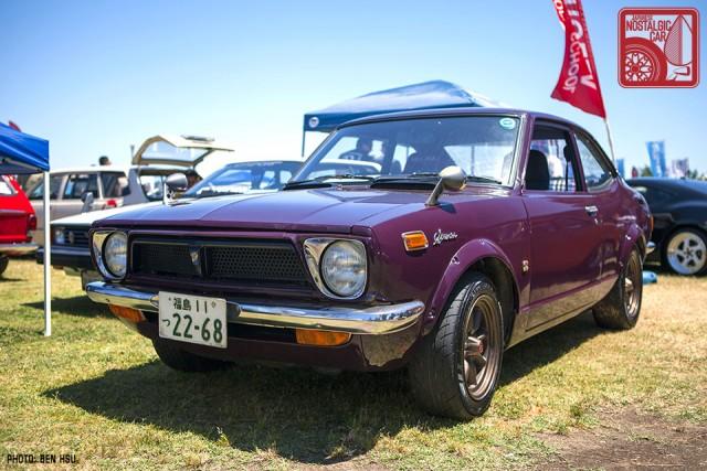 136_ToyotaSprinterTruenoTE27