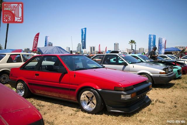 143_ToyotaAE86-SR5