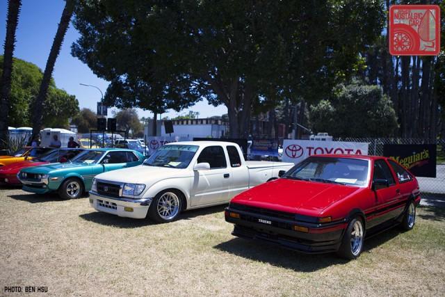 162_ToyotaCorollaAE86-CN