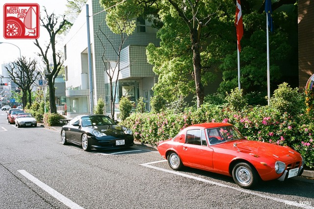 17-Sk583s_Toyota Sports800
