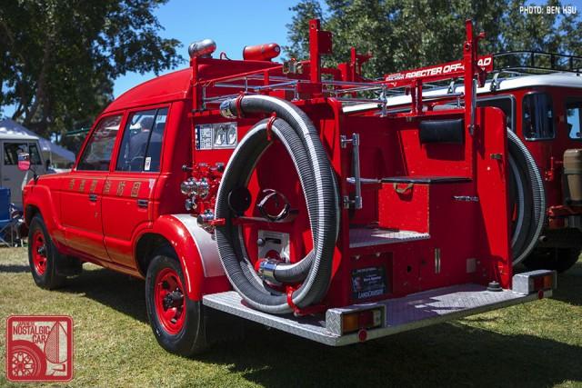 179_ToyotaLandCruiserFJ62-FireTruck