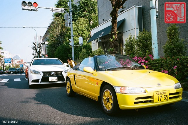 18-Sk584s_Honda Beat
