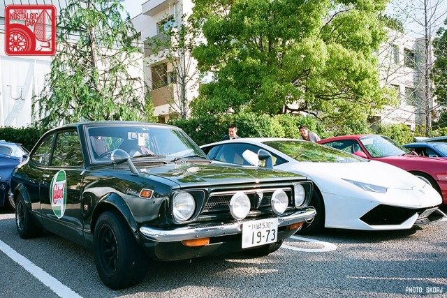 19-Sk585s_Toyota TE27SprinterTrueno