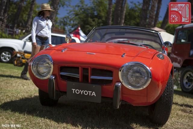 194_ToyotaSports800-2