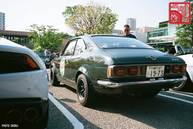 21-Sk575s_Toyota TE27SprinterTrueno