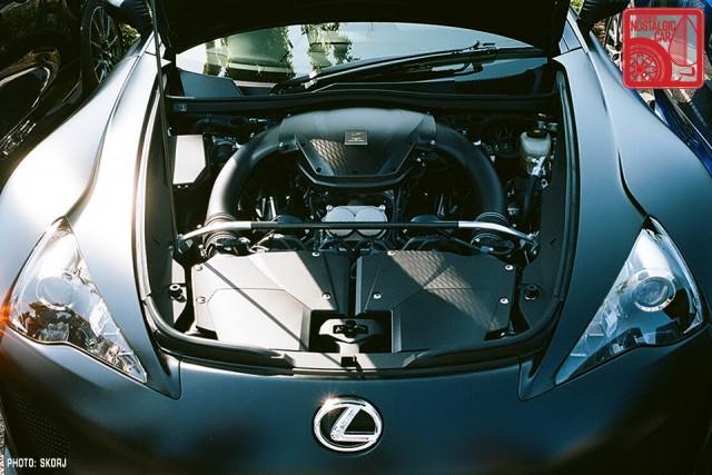 24-Sk592s_Lexus LFA