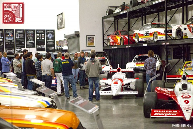 286_Touge California Toyota Museum255_