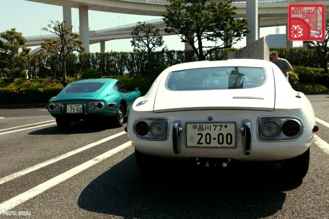 35-20150426_094340s_Toyota2000GT