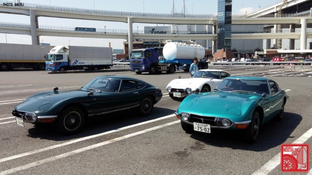 38-20150426_094406s_Toyota2000GT
