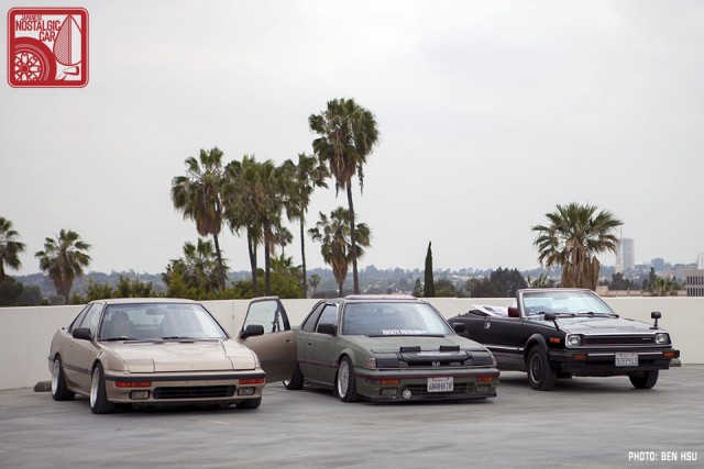 43_Honda Prelude