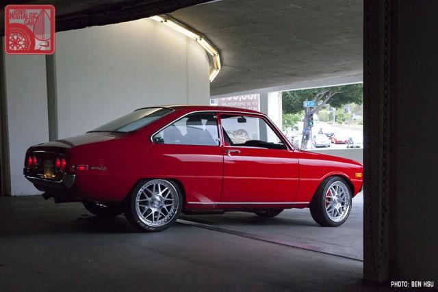 58_Mazda R100