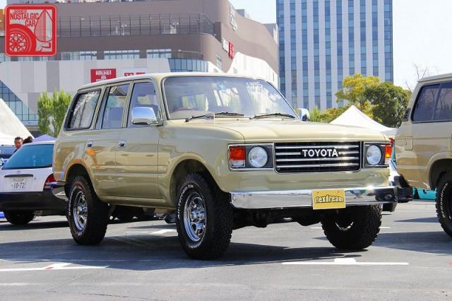 9087_Toyota Land Cruiser FJ60